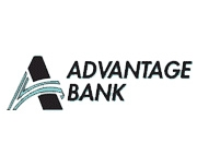 Advantage Bank (Spencer, OK) logo