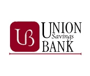 Union Savings Bank (Freeport, IL) logo
