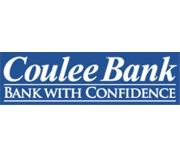 Coulee Bank logo
