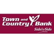 Town & Country Bank of Springfield logo