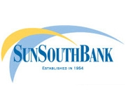 Sunsouth Bank logo