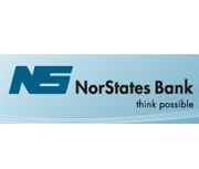 Norstates Bank logo