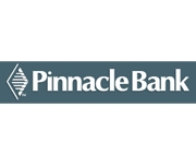 Pinnacle Bank Sioux City logo
