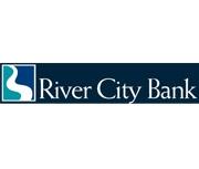 River City Bank (Rome, GA) logo