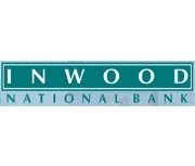 Inwood National Bank logo