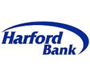 Harford Bank logo