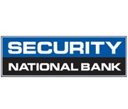 Security National Bank of Omaha logo