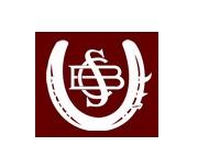 Carmine State Bank logo