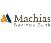 Machias Savings Bank logo