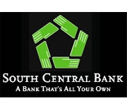 South Central Bank, National Association logo