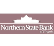 Northern State Bank of Virginia logo