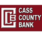 Cass County Bank, Inc. logo
