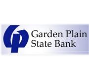 Garden Plain State Bank logo