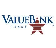 Valuebank Texas logo