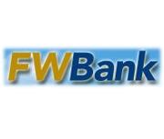 First Westroads Bank, Inc. logo