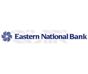 Eastern National Bank logo