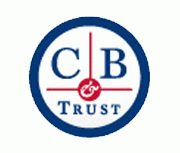 California Bank & Trust brand image