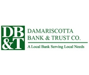 Damariscotta Bank & Trust Co. logo