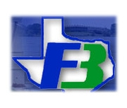 Fidelity Bank of Texas logo