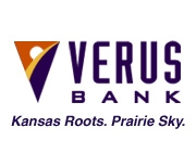 Verus Bank, National Association logo