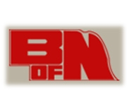 Bank of Nebraska logo