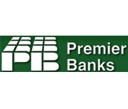 Premier Bank (Maplewood, MN) logo