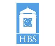 Heritage Bank of Schaumburg logo