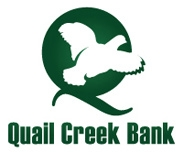 Quail Creek Bank, National Association logo