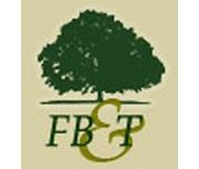Flora Bank & Trust logo