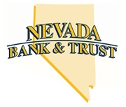 Nevada Bank and Trust Company logo