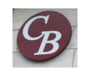 Capstone Bank (Tuscaloosa, AL) logo
