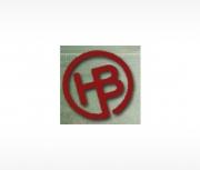 Oklahoma Heritage Bank logo