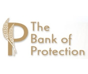 The Bank of Protection logo