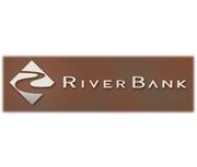 Riverbank (Spokane, WA) logo