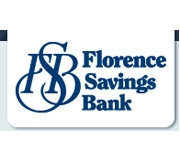 Florence Savings Bank logo