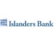 Islanders Bank logo