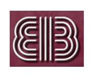 Bankers' Bank logo