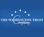The Washington Trust Company Of Westerly Bank  10. Display Stands For Trade Shows. Website Search Engine Submission. Motorcycle Building School Duet Dha Balanced. Marketing Plan Consultant Healthy Eating Food. Risk Factors For Teenage Pregnancy. Accept Credit Cards On Iphone. Garage Door Opening Size Plumbers Santa Fe Nm. What Is A Flight Surgeon Yahoo Domains Coupon