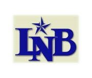 Llano National Bank logo