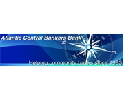Atlantic Central Bankers Bank logo