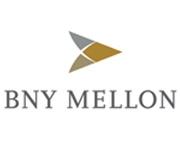 Bny Mellon Trust of Delaware logo