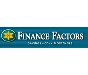 Finance Factors, Ltd. logo