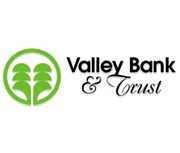 Valley Bank and Trust logo