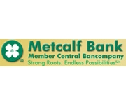 Central Bank brand image
