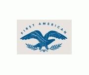 First American Trust, Fsb logo