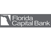 Florida Capital Bank, National Association logo