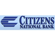 Citizens National Bank, N.a. logo