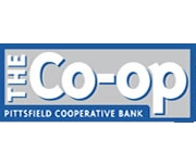 The Pittsfield Co-operative Bank logo