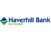 Haverhill Bank logo