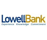 Lowell Co-operative Bank logo